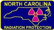 NC Radon Program